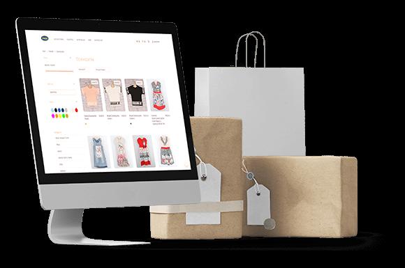 Tworzenie sklepów internetowych PrestaShop i WooCommerce
