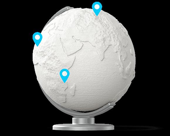 Wizytówka Twojej firmy w Mapach Google